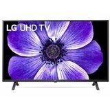 LG 55UN70003LA Smart 4K Ultra HD televizor  Cene