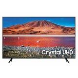 Samsung UE43TU7002KXXH 4K Ultra HD televizor Cene