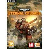 Namco Bandai PC igra Warhammer 40000 Eternal Crusade  Cene