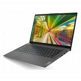 Lenovo V14 ADA (Iron Grey) Full HD, Ryzen 3 3250U, 8GB, 256GB SSD (82C600GPYA) laptop  cene
