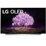LG OLED48C12LA Smart 4K Ultra HD televizor  Cene