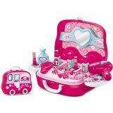 Toyzzz beauty torba (451130)  Cene