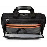 Targus torba za notebook 15.6 TBT914EU CitySmart crno-siva  Cene