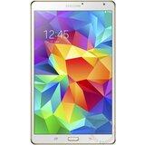 Samsung Galaxy Tab S 8.4 SM T700 - Wi-Fi 8,4, white tablet pc računar Cene