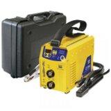 GYS aparat za zavarivanje inverter pulsni MIG/TIG Gysmi E163 - GYS  Cene