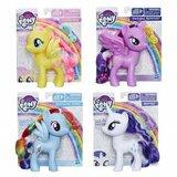 Hasbro my little ponny figura asst E6839  Cene