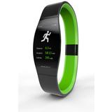 Sportski satovi i merni uređaji