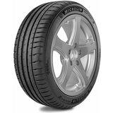 Michelin 255 40ZR19 100Y EXTRA LOAD TL PILOT SPORT 3 AO GRNX MI XL letnja auto guma  Cene