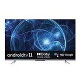 TCL 65P725 4K Ultra HD televizor  cene