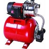 Farm potapajuća pumpa za nečistu vodu FBPH1000, 1000W  cene