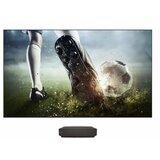 Hisense 100L5F-B12 Laser TV G Smart 4K Ultra HD televizor  cene