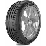 Michelin 245 45 ZR18 (100Y) EXTRA LOAD TL PILOT SPORT 4 MI XL letnja auto guma  Cene