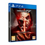 Namco Bandai PS4 igra Tekken 7  Cene
