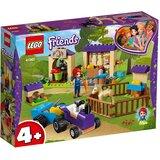 Lego Friends briga o konjima  Cene