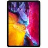 Apple iPad Pro 11 Wi-Fi 1TB Space Grey mxdg2hc/a tablet  Cene