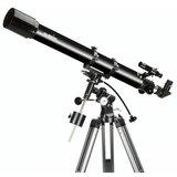 Skywatcher teleskop 60/900 EQ1 Refraktor  Cene