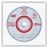 Extreme dvd r-1169-prazni mediji  Cene