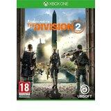 Ubisoft Xbox One igra The Division 2  Cene