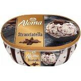Nestle aloma biscuit mosiaco sladoled 900ml  cene