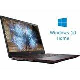 Dell OEM G3 3500 NOT17338 15.6 FHD 120Hz Intel Core i5-10300H 2.5GHz,8GB RAMA,512 GB SSD,nVidia GeForce GTX 1650Ti, Windows 10 Home, laptop  Cene