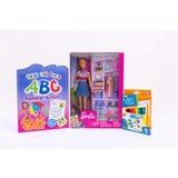 Pertini paketić za devojčice - Uzrast od 7+ godina #18  Cene