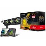 Sapphire AMD Radeon RX 6900 XT TOXIC 16GB 256bit RX 6900 XT GAMING OC TOXIC 16GB (11308-08-20G) grafička kartica  cene