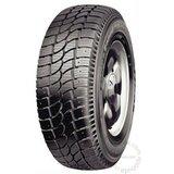 Tigar 235/65R16C Cargo Speed Winter 115/113 R zimska auto guma Cene