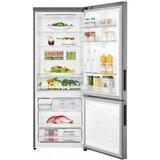 LG GBB566PZHZN frižider sa zamrzivačem Cene