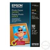 Epson Glossy Photo Paper, A4 (100 listova) - C13S042548 papir Cene