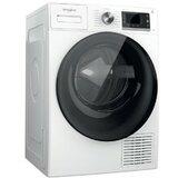 Whirlpool W6 D84WB EE mašina za sušenje veša  Cene