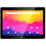 """Prestigio Muze 3231 4G, 10.1"""" tablet  Cene"""