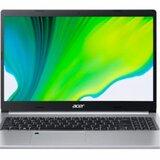 Acer Aspire 5 A515-44 noOS/15.6IPS FHD/Ryzen 3-4300U/8GB/512GB SSD/AMD Radeon/srebrna NX.HWCEX.008 laptop  Cene