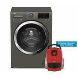 Beko HTV 8736 XC0M mašina za pranje i sušenje veša Cene