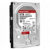 Western Digital Red Pro 8TB WD8003FFBX