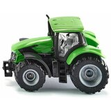 Siku igračka traktor 1081  Cene
