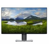 Dell U3219Q UltraSharp IPS LED 4K Ultra HD monitor Cene