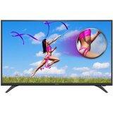 Vivax TV-43UD95SM, 3840x2160 (Ultra HD), WiFi,T2 tuner, Android Smart 4K Ultra HD televizor Cene