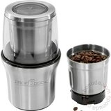 Profi Cook PC-KSW1021 mlin za kafu cene