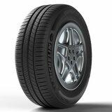 Michelin 195/65R15 ENERGY SAVER+ 91H TL letnja auto guma Cene