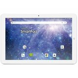 Mediacom Smartpad IYO 10 4G Phone SP1EY 10.1 SC9863 Octa Core 1.6GHz 2GB 16GB Android 9.0 tablet Cene