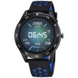 Lotus Smartime muški ručni sat 50013/3  Cene