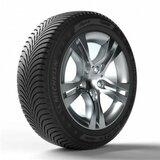 Michelin 195/55R16 ALPIN 5 91H XL zimska auto guma Cene