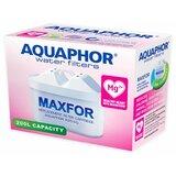 Aquaphor uložak za bokal Akvafor B25 Mg 202  Cene
