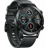 Honor Magic Watch 2 pametni sat crni  Cene