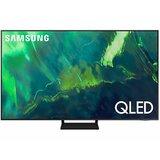 Samsung QE65Q70AATXXH Smart 4K Ultra HD televizor  Cene