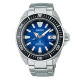 Seiko Prospex Save the ocean muški ručni sat SRPE33K1