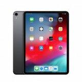 Apple 11-inch iPad Pro Cellular 256GB - Space Grey MXE42HC/A tablet