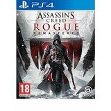 Ubisoft Entertainment PS4 igra Assassin's Creed Rogue Remastered  Cene