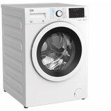 Beko HTV 8736 XS0 mašina za pranje i sušenje veša Cene