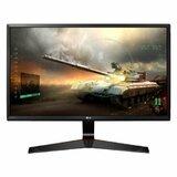 LG 24MP59G-P IPS, 1920x1080(FullHD) 1ms DVI HDMI DP monitor cene